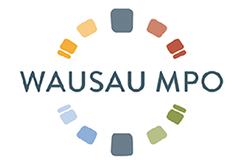 Wausau MPO | Metropolitan Planning Organization Logo